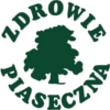 logo zdrowie piaseczno